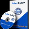 Index Buddy