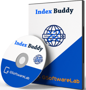 Index Buddy
