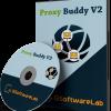 Proxy Buddy V2