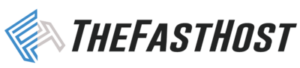 TheFastHost Cheap SSD Web Hosting